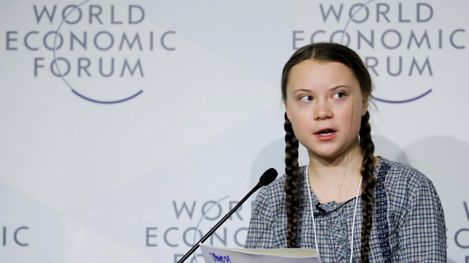Greta Thunberg e1548438820504