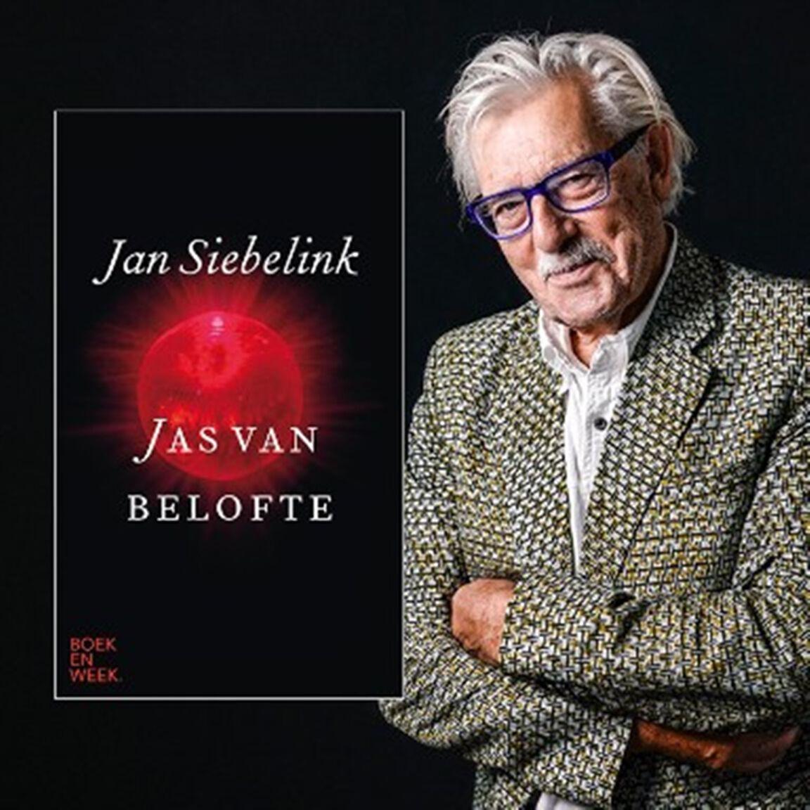 Jan Siebelink