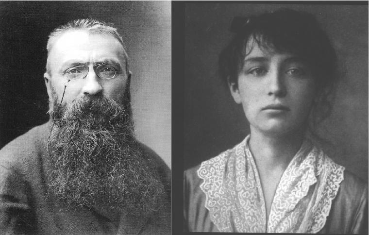 Img Ritratti Camille Ve Rodin 1
