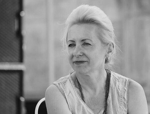 meghalt dobozi eszter költő forrás folyóirat