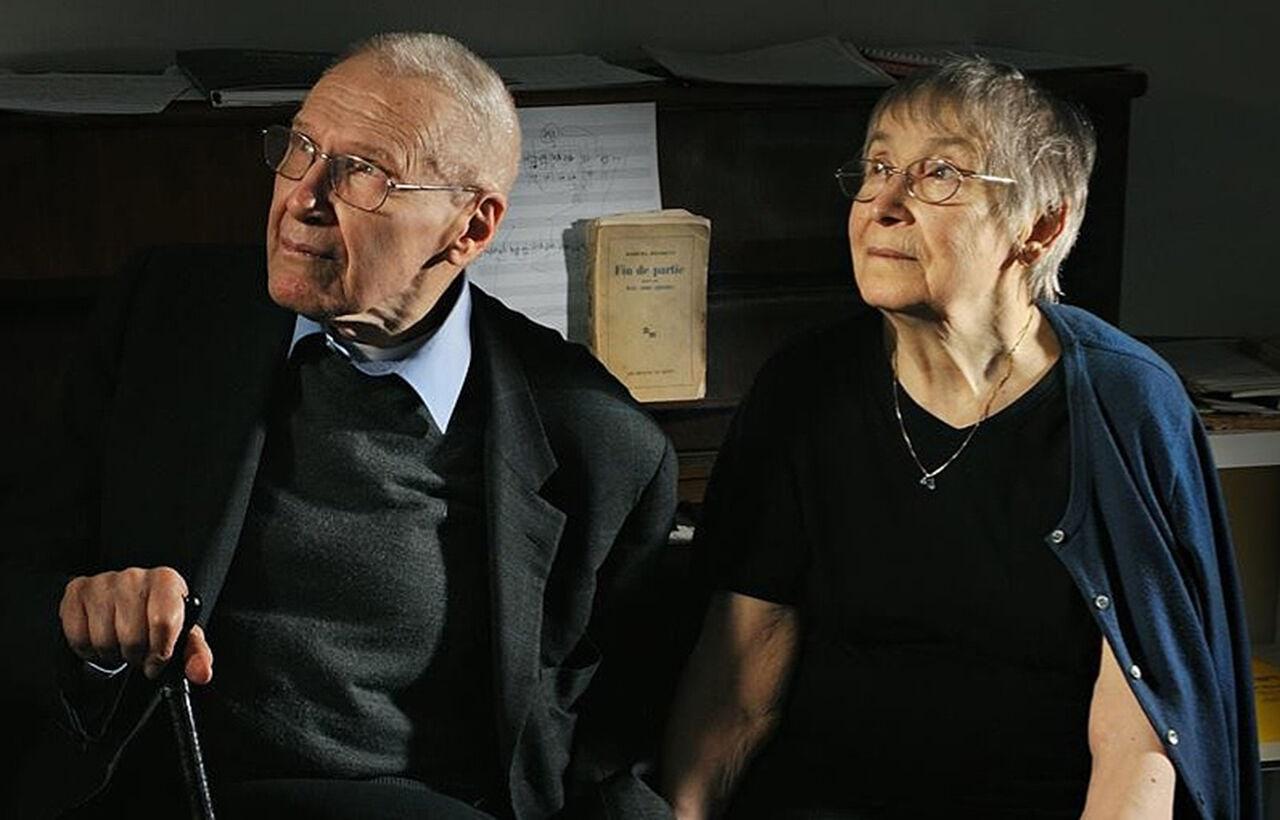meghalt kurtág mária zongoraművész kurtágy györgy felesége