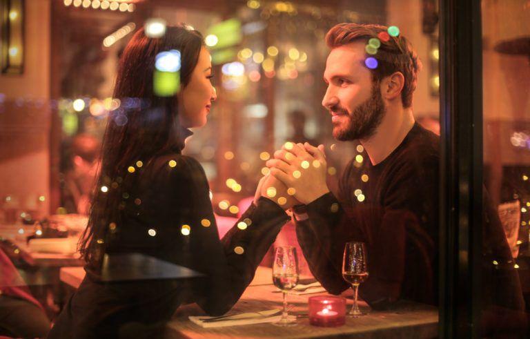 a randevú-oldalak listája világszerte új társkereső oldal 100 ingyen