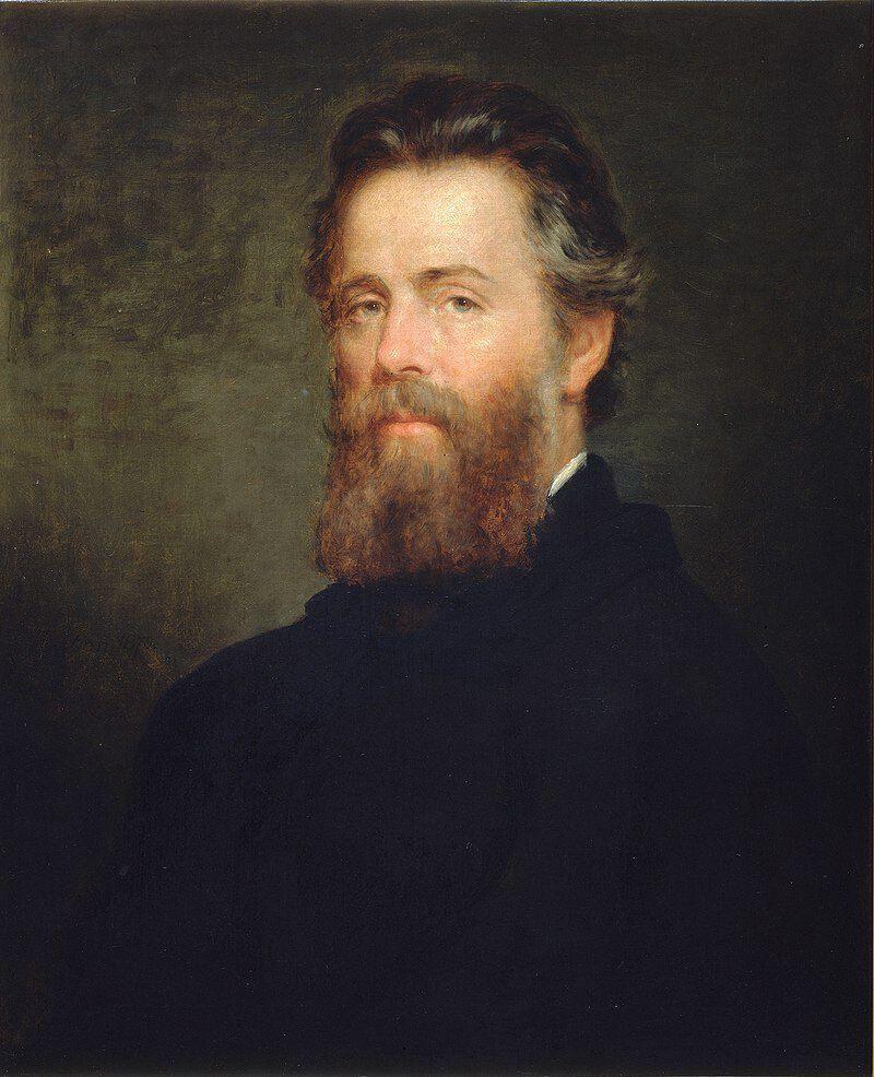 Herman Melville Joseph O Eaton Bartleby Az Írnok