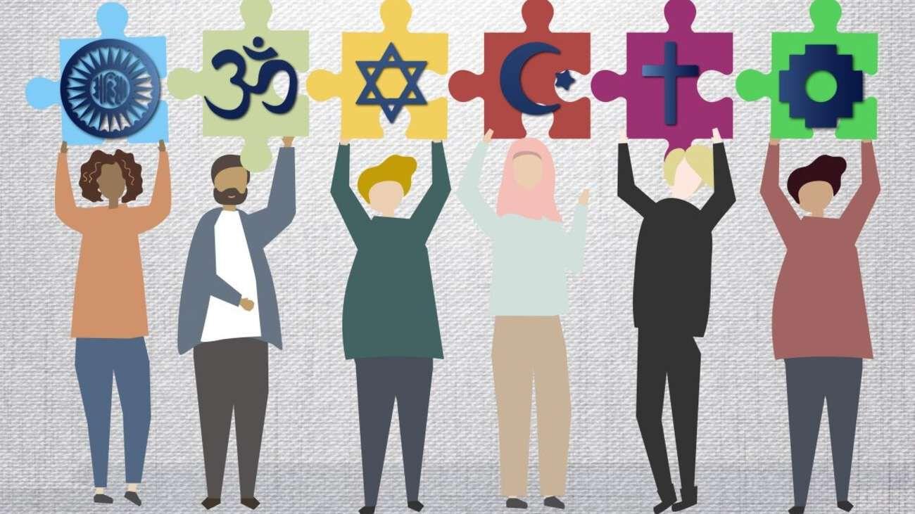 ateizmus ateisták iqja intelligenciája vallásosok intelligenciája iqja kutatás