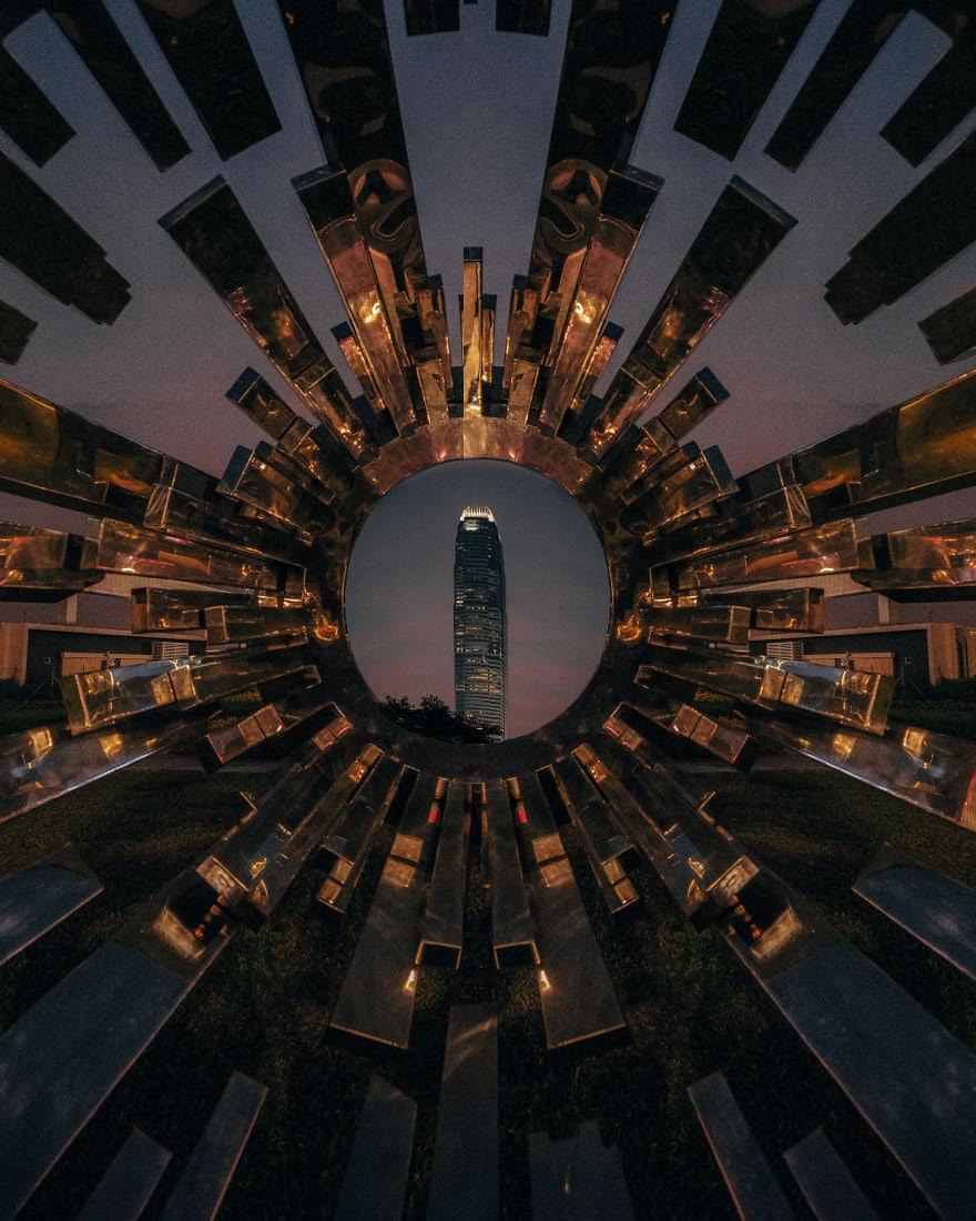 hongkong4