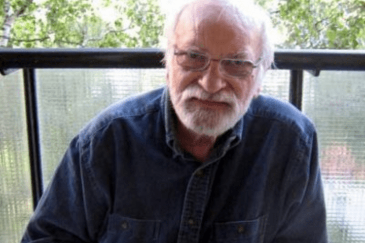 meghalt tarbay ede költő tarbay ede könyvek vuk mese