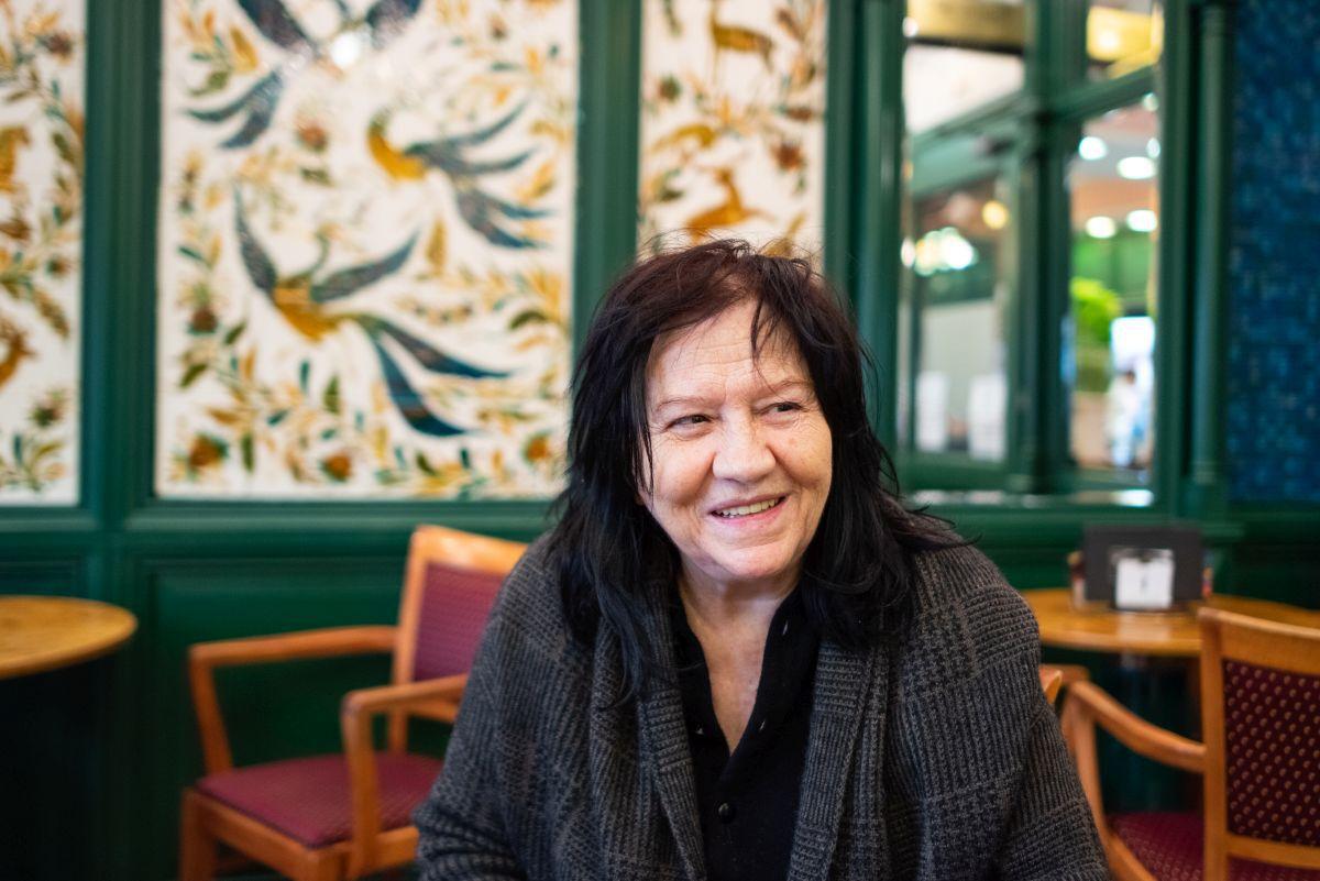 monori lili színésznő életműdíj a tanú rossz versek