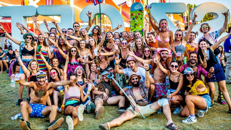 sziget fesztivál 2020 jegyek fellépők