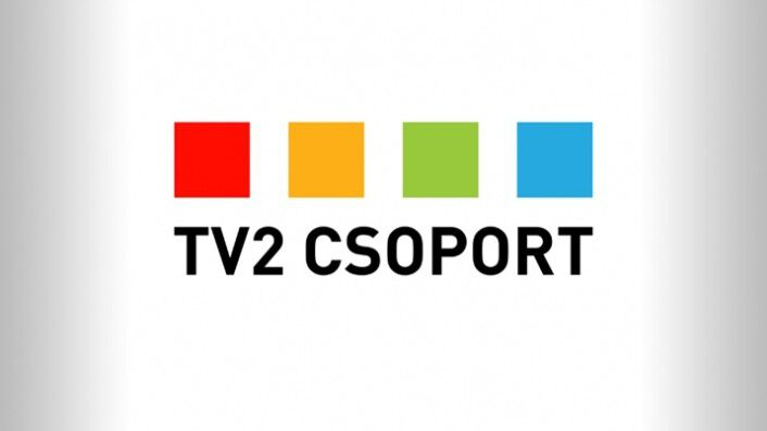 tv2 médiacsoport bírság