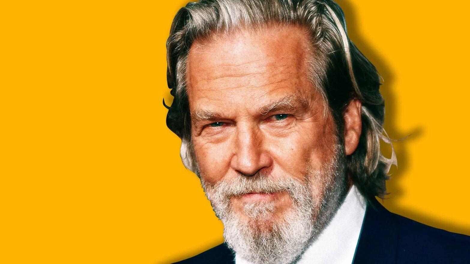 Jeff Bridges töki 70 éves