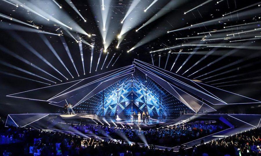 eurovíziós dalfesztivál 2020 magyarország a dal 2020