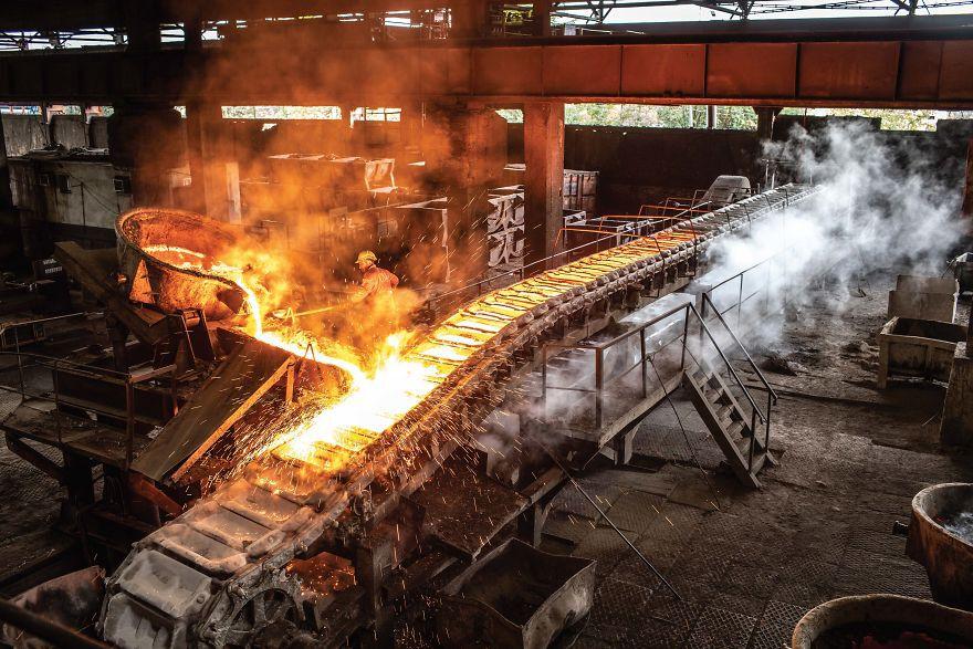grúzia gyár 4