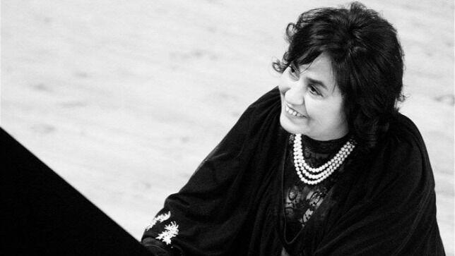 meghalt csuprik etelka zongoraművész