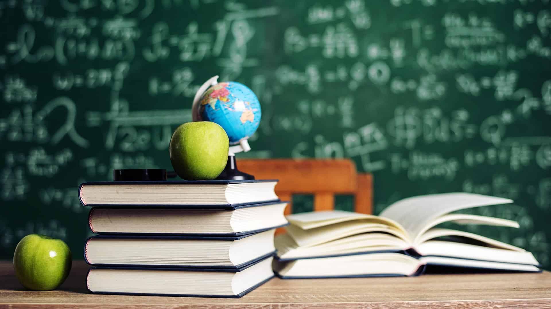 oktatás pisa felmérés 2019 pisa teszt 2019