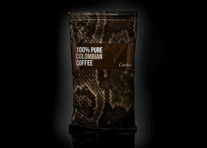 peddy mergui kávé
