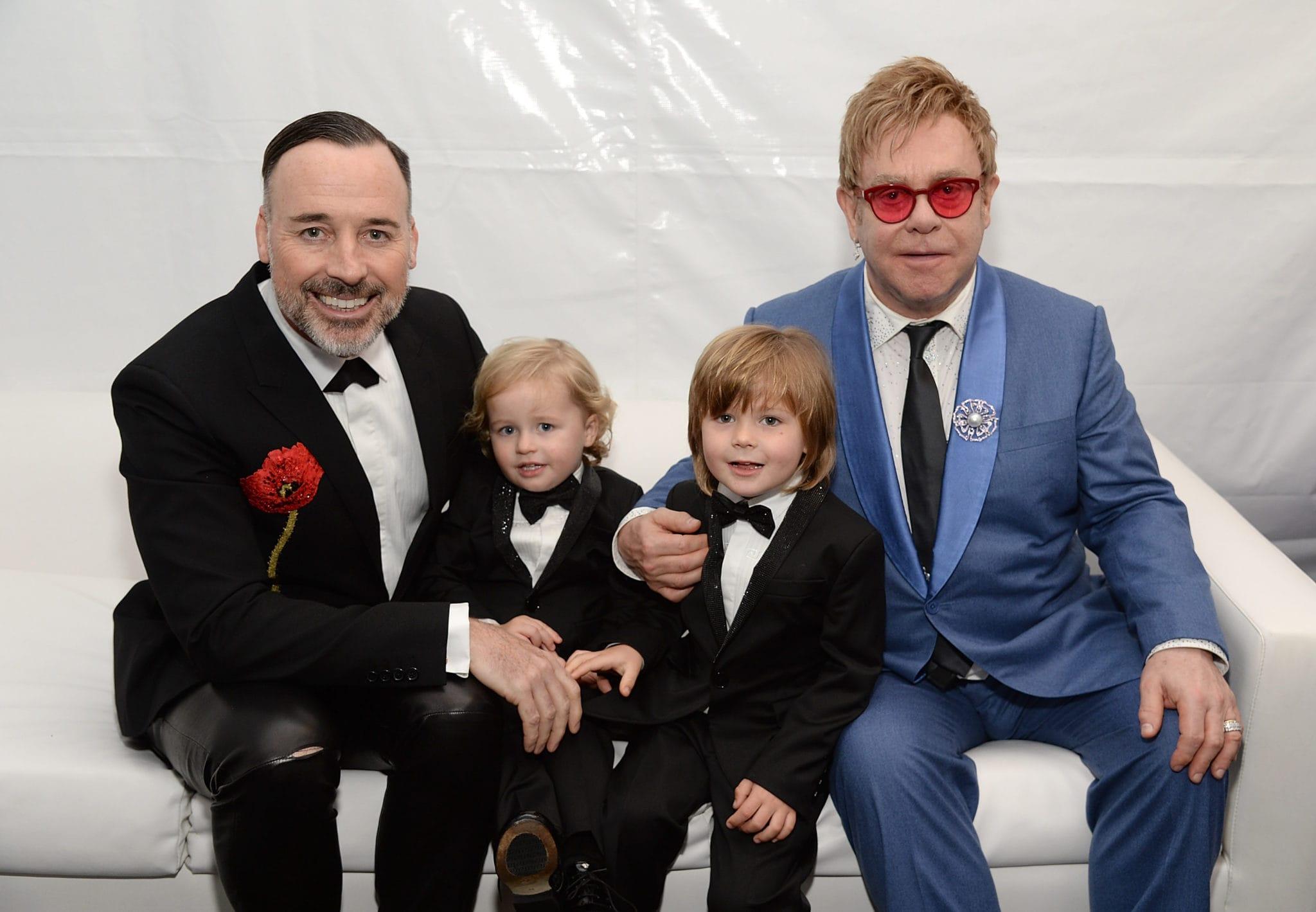 Elton család scaled