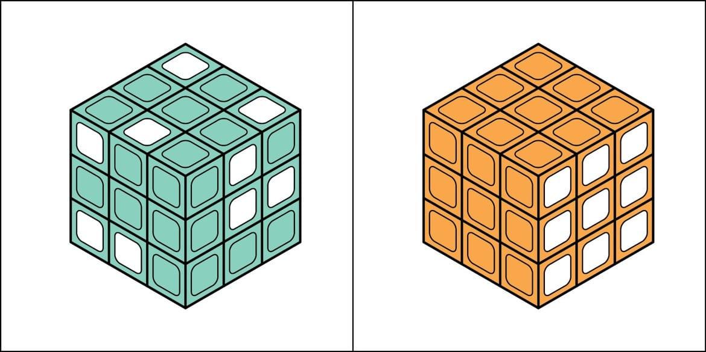 kétféle ember létezik5