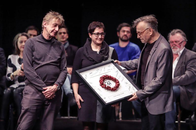 macsai pal orkeny szinhaz adomany magyar kultura napja 2020