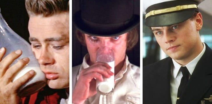 tej ivás kapj el ha tudsz haragban a világgal