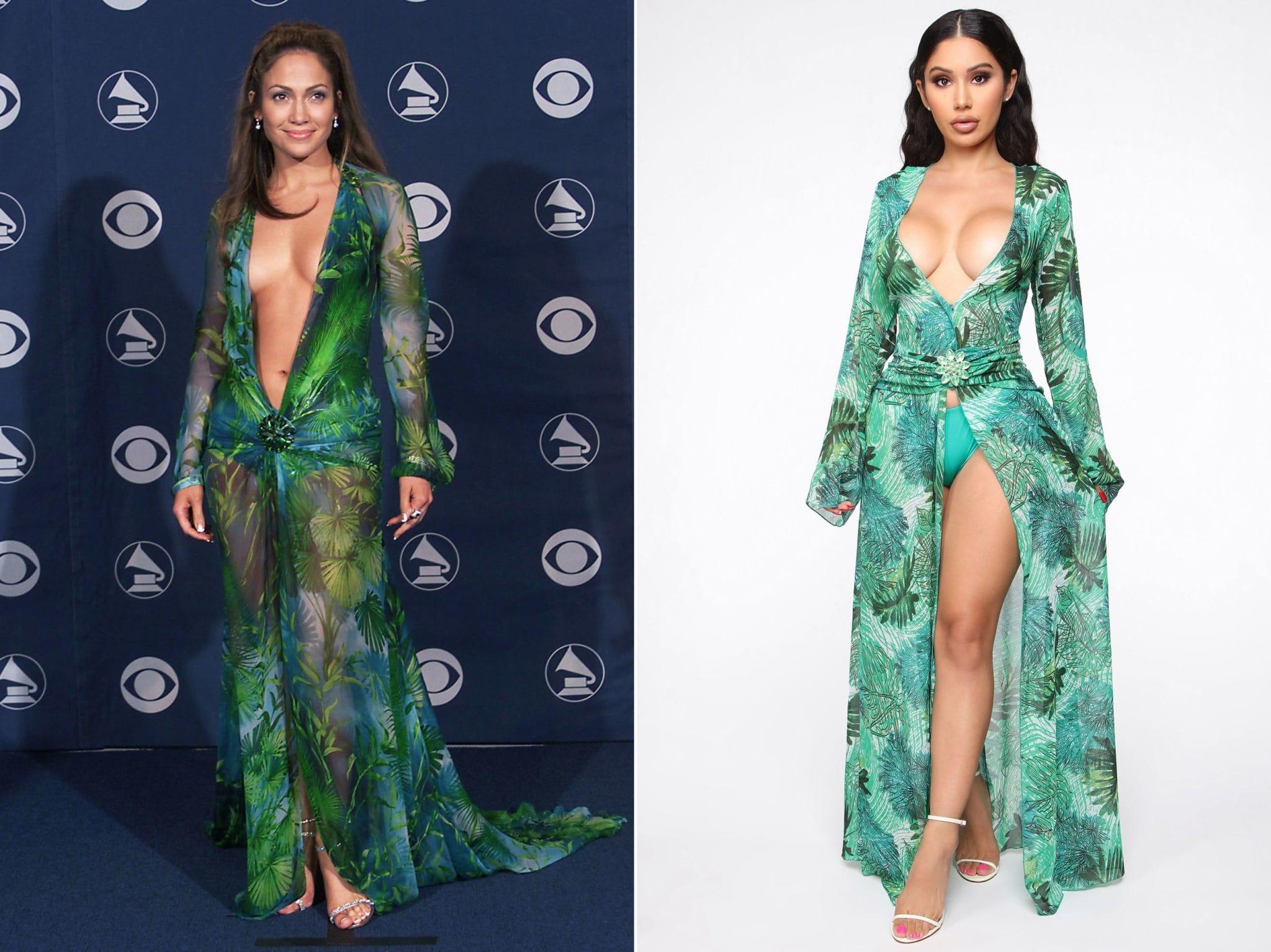 versace vs fashion nova scaled