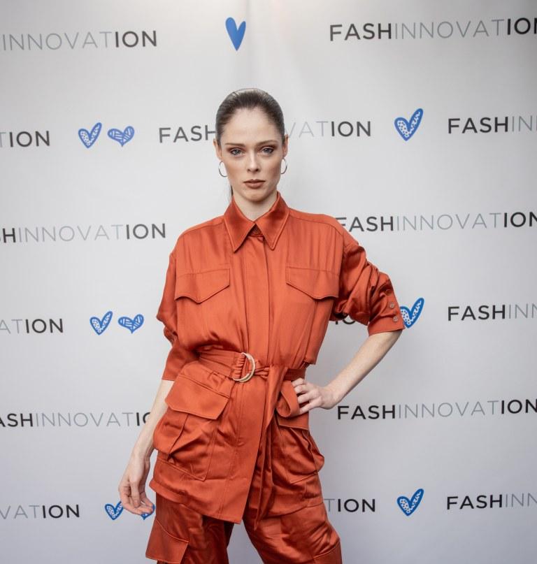 19 coc rocha new york fashion week