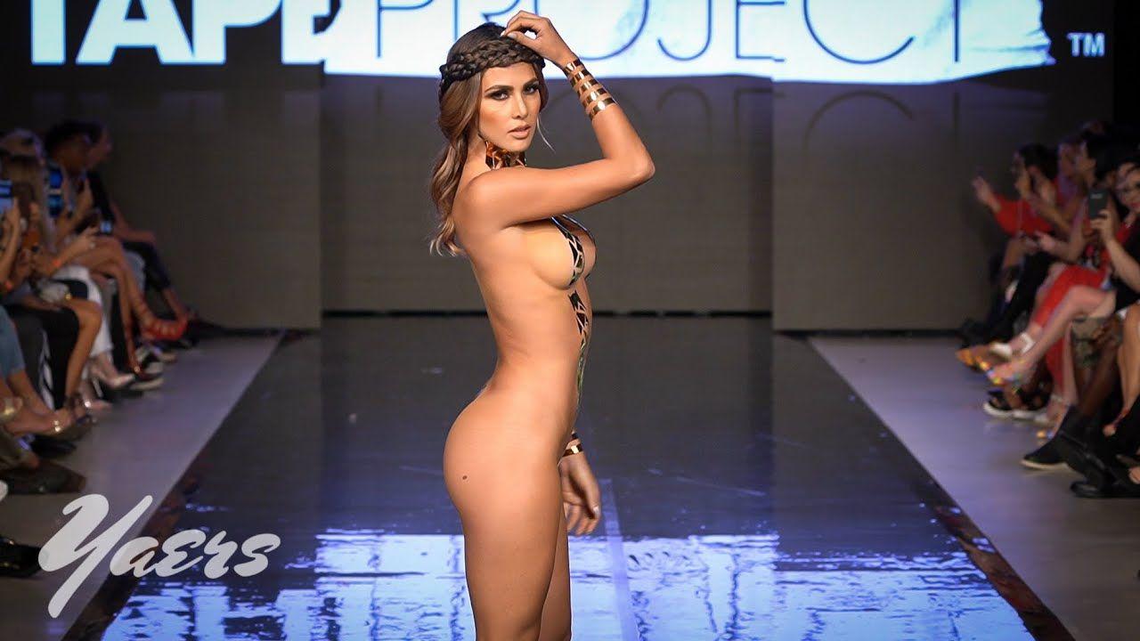 black tape project bikini15