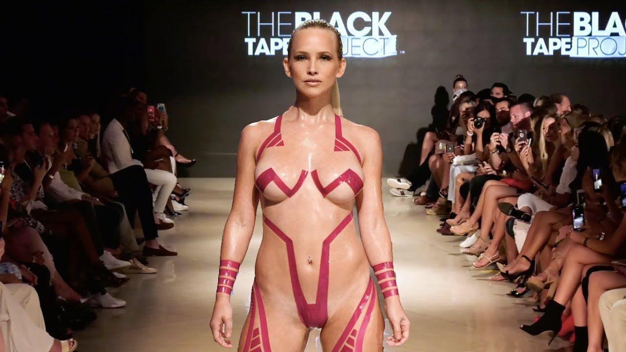 black tape project bikini9