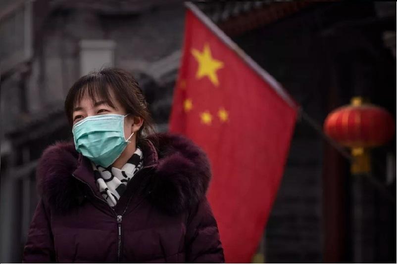 china coronavirus 2