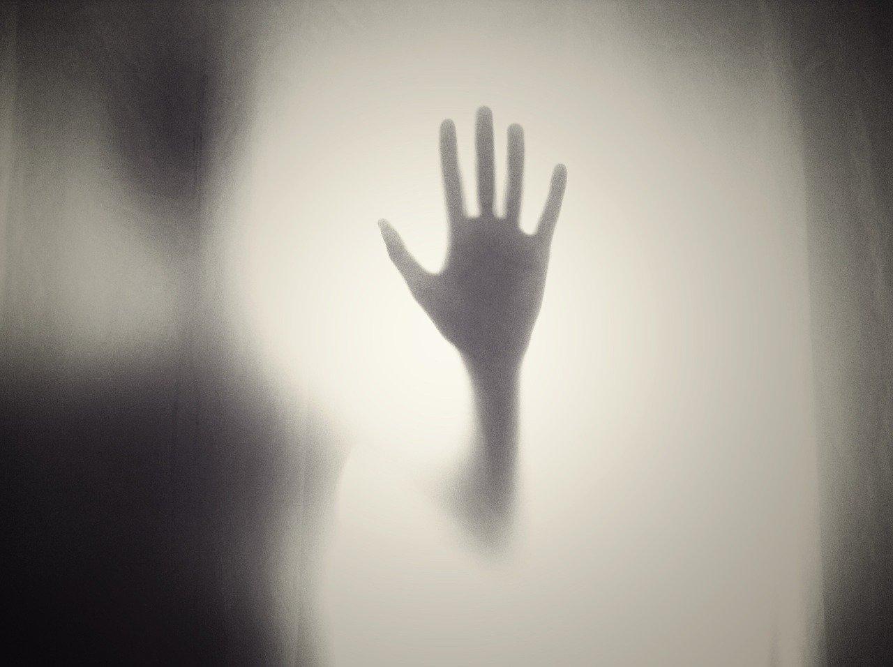 hand 984170 1280