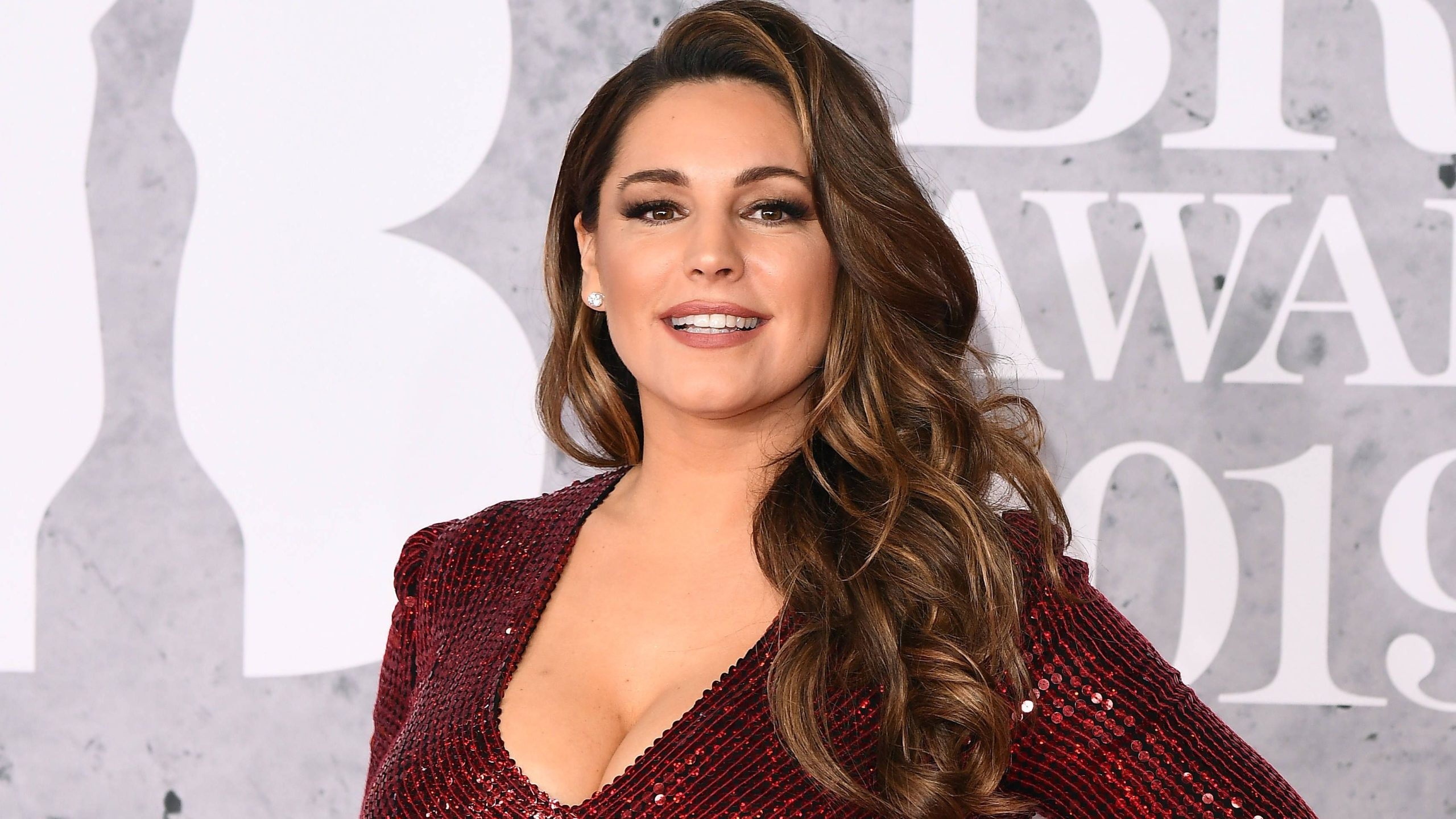 kelly brook rablas lakas scaled