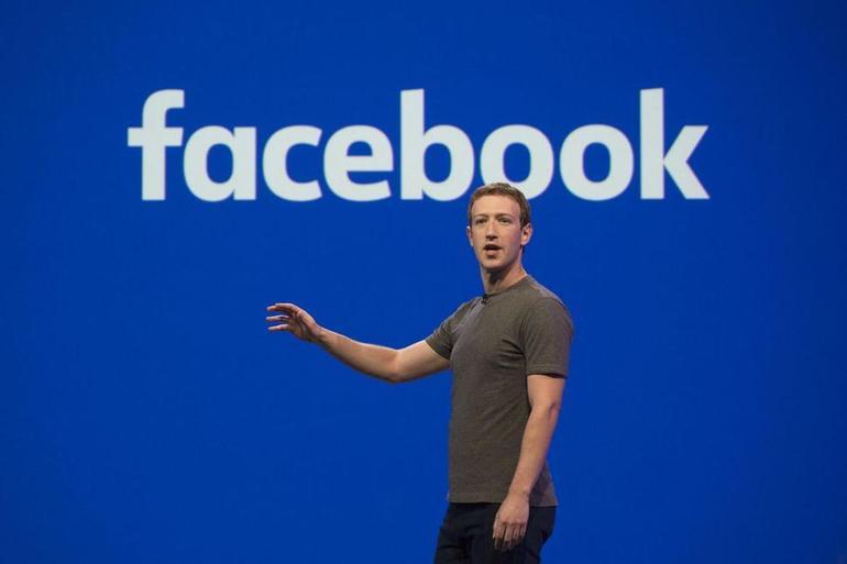 facebook ujitas karanten edition mark zuckerberg
