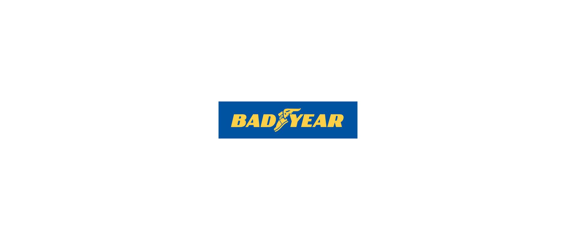 good year koronavirus logo