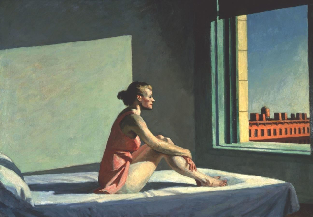Hopper Magany2