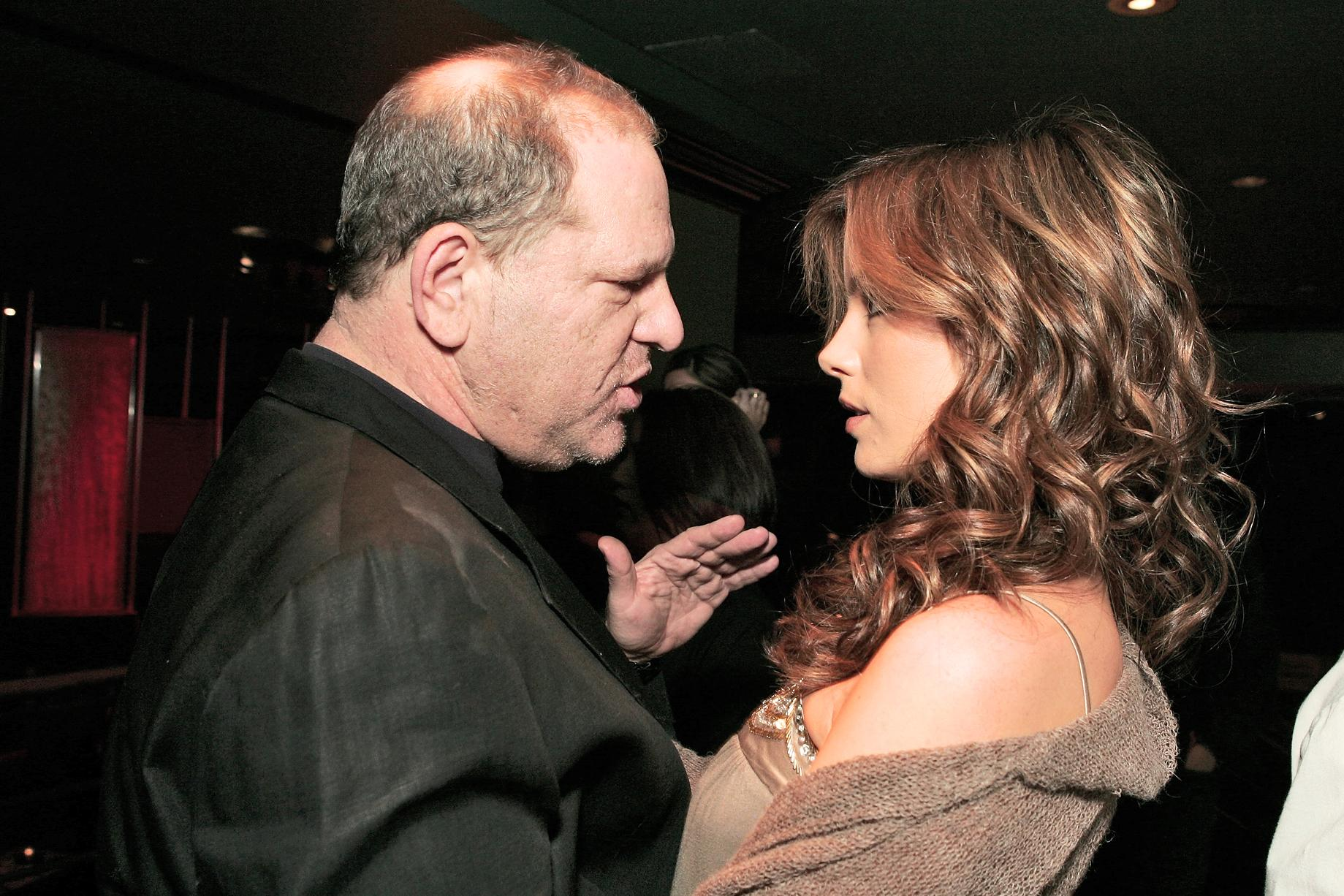 kate beckinsale harvey weinstein szexualis zaklatas