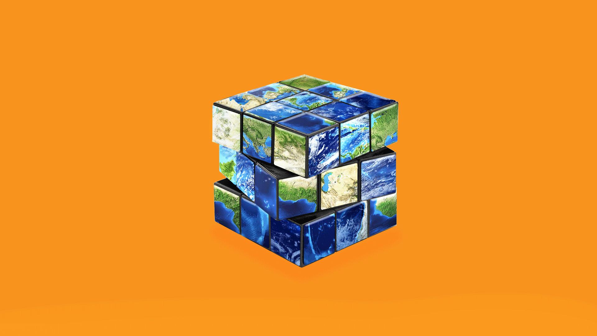 klimavaltozas konyv 2020 klimavedelem