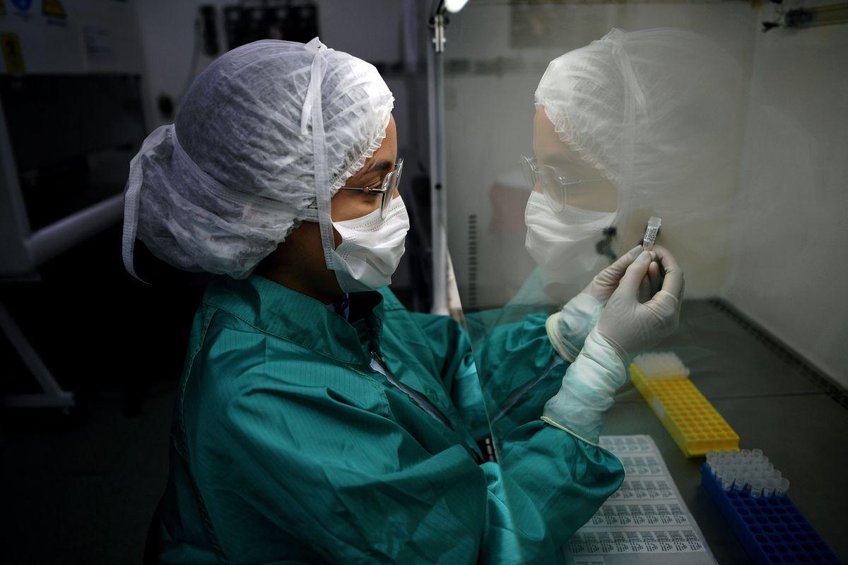 koronavirus hirek magyar ellenszer