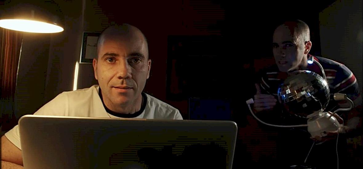 kovacs andras peter youtube karanten koronavirus