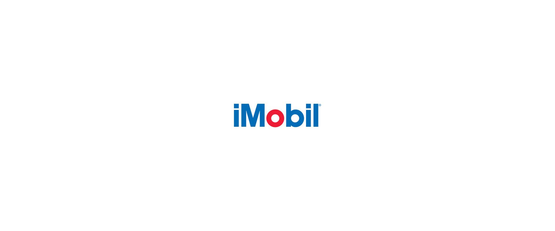 mobil koronavirus logo