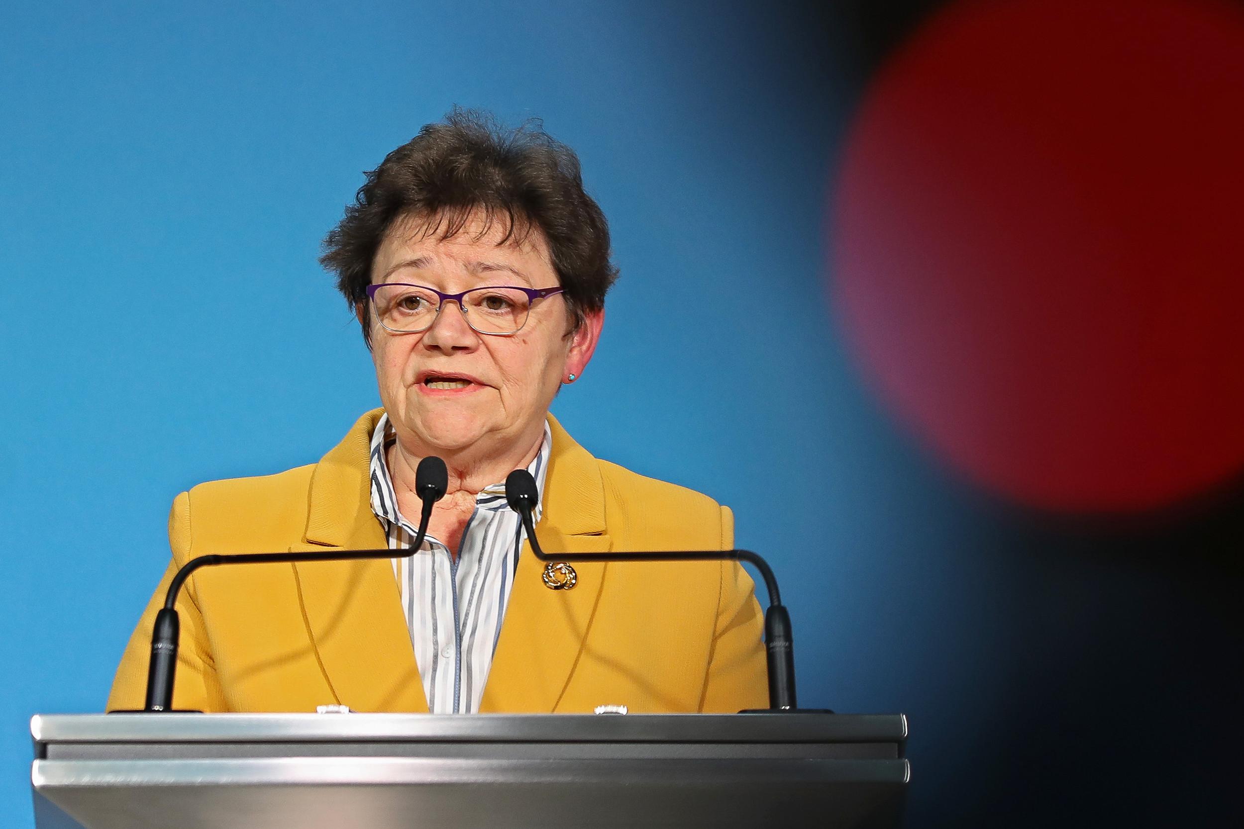 muller cecilia koronavirus