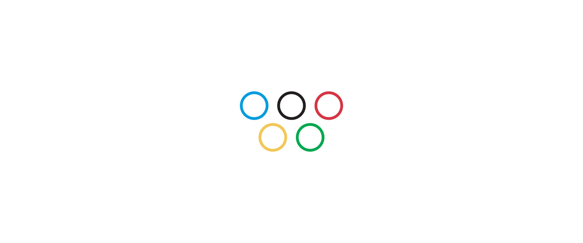 olimpia koronavirus logo