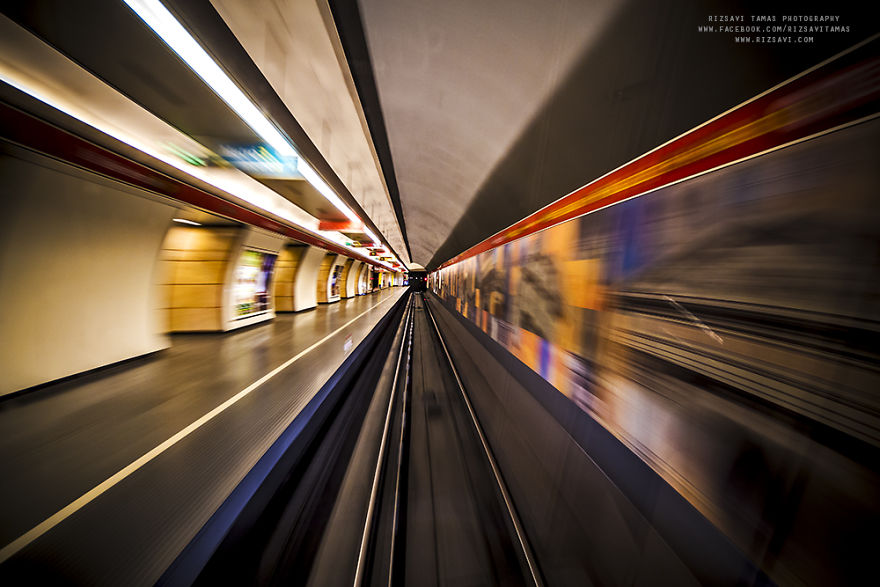 rizsavi metro 2