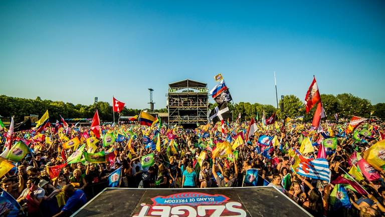 sziget fesztivál 2020 elmarad koronavirus
