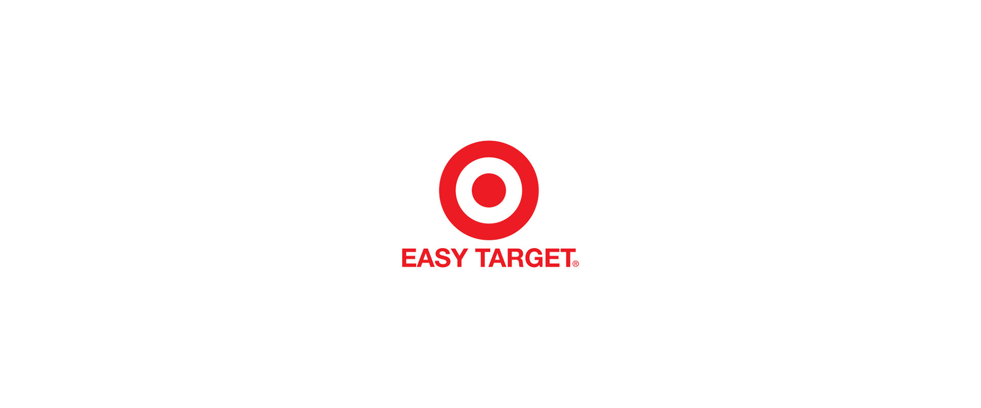 target koronavirus logo