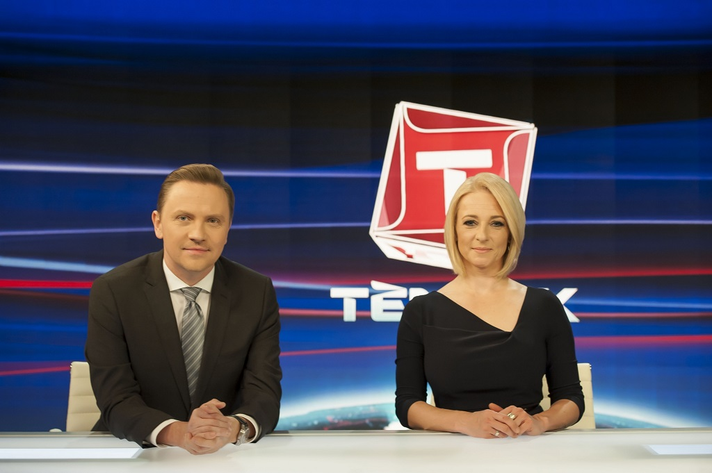 tv2 tenyek tasz riport tiltolista