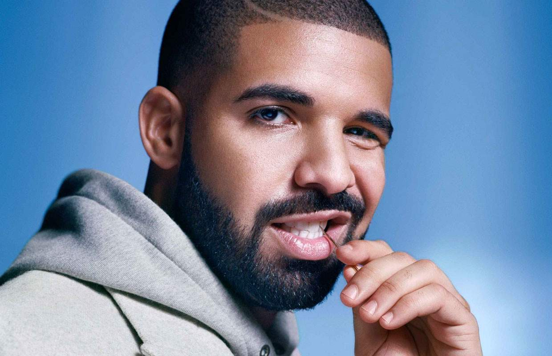 Drake Tootsie Slide billboard lista rekord