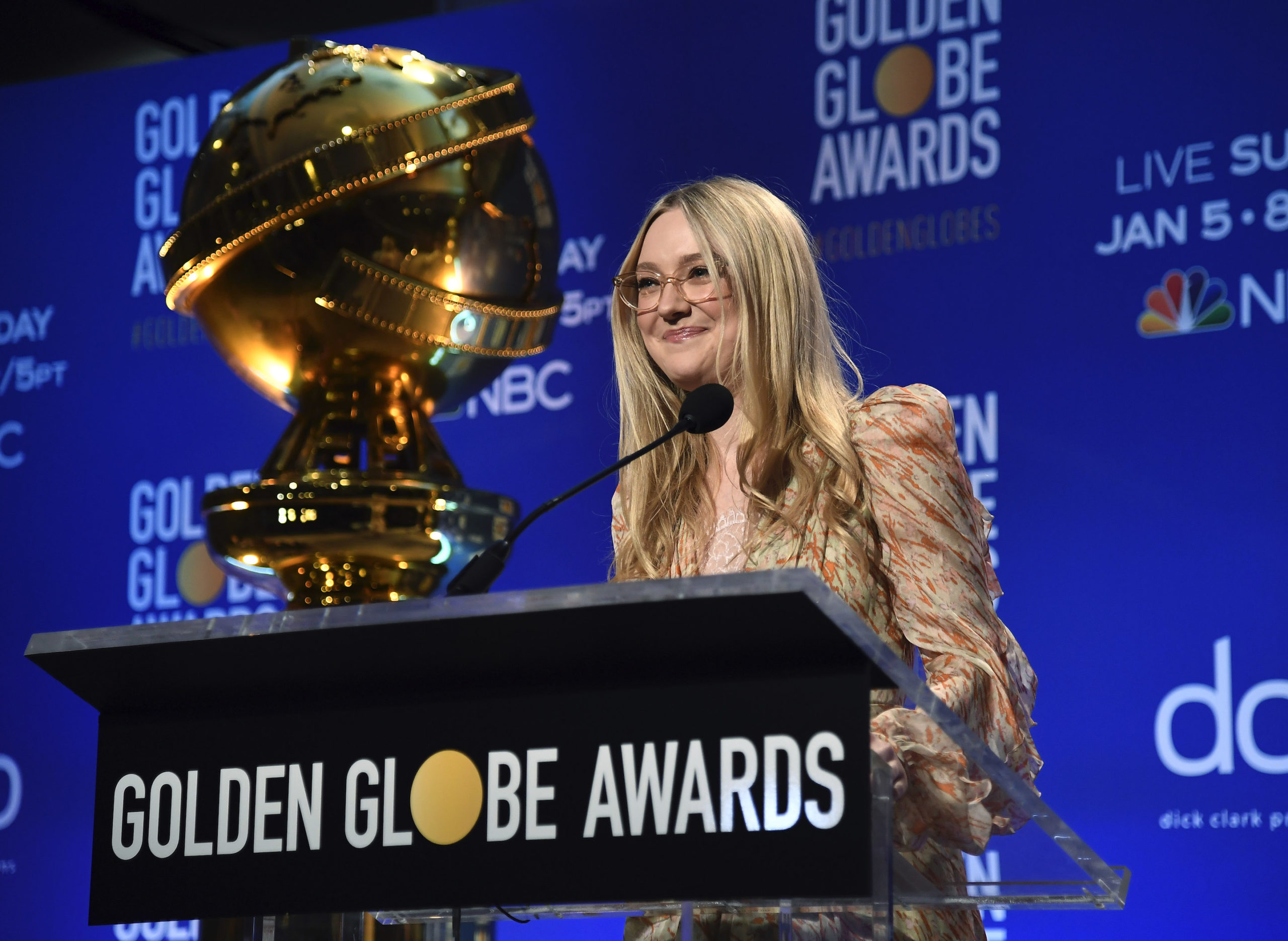 golden globe scaled