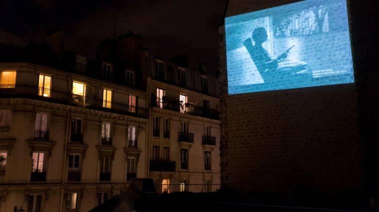 parizsi mozi hazak falan koronavirus tavmozi