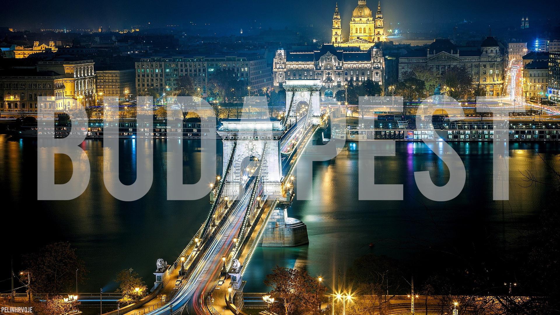 budapest slow tv telekom