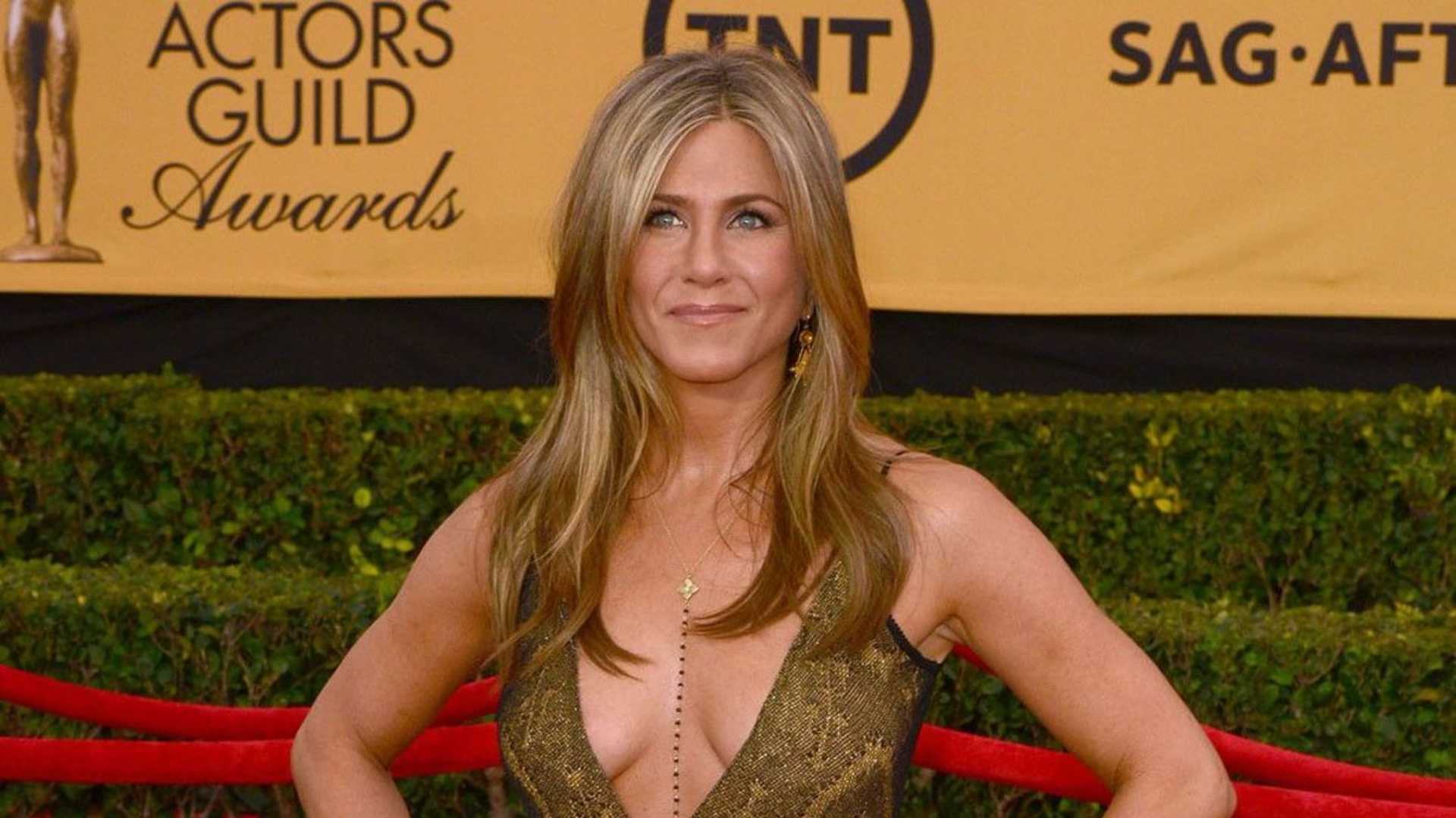 jennifer aniston instagram aktfoto arveres