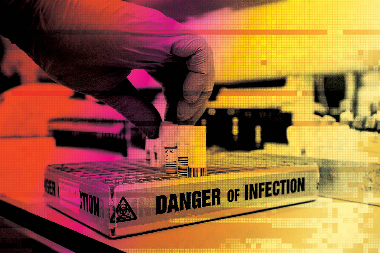 kinai hackerek koronavirus vakcina